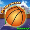 第86场篮球赛官方版下载-第86场篮球赛最新版下载v1.0