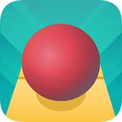 滚动的天空2020最新版下载-滚动的天空2020年版下载V2.4.1
