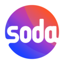 Soda苏打 V1.5.5