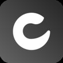 Cozyou V1.1.4