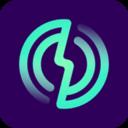 光音 V1.4.3.1