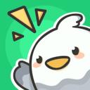 咪波 V1.2.4