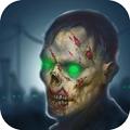 末日传奇游戏下载-末日传奇手机版下载V1.1.18