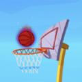 无限篮子最新版下载-无限篮子手机版下载v1.0