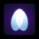 知了社区APP下载-知了社区官方版下载V1.2.8