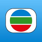 港剧网app官方版下载-港剧网2020手机版下载V5.3.7