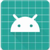 杜比大喇叭1.7.1下载-杜比大喇叭模块1.7.1下载V1.7.1