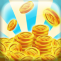 首富太烦恼游戏下载-首富太烦恼手机版下载v1.0.4