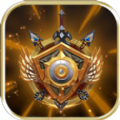 异星球塔防游戏下载-异星球塔防手机版下载v1.0