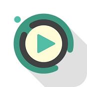 极光影院最新版本app下载-极光影院软件下载V1.6.6