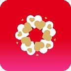 香草视频app下载-香草视频官方安卓版免费下载V1.3.3