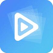 16影视下载-16影视大全手机版下载V1.0.3