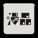 漫品APP下载-漫品最新版下载V1.3.0