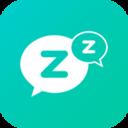 云中飞睡眠APP下载-云中飞睡眠手机版下载V5.2.18