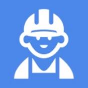 哎车师傅下载-哎车师傅app下载V1.2