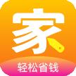 淘拼当家app下载-淘拼当家安卓版下载V2.5.0