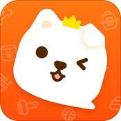 顽萌APP下载-顽萌手机版下载V1.1.1