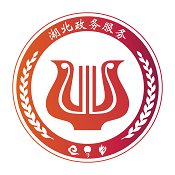 鄂汇办app下载-湖北鄂汇办官方软件客户端下载V3.0.6