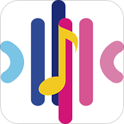 口音APP下载-口音官方版下载V2.0.0