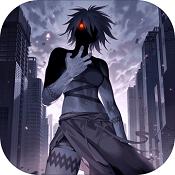 黑色幸存者安卓版下载-黑色幸存者2020最新版下载V7.2.01
