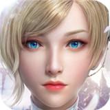 神域幻想手游下载-神谕幻想官方版下载V1.0.4