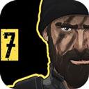 塞拉七号游戏下载-塞拉七号手机版下载V1.2