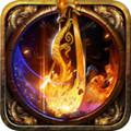 怒焰沙城最新版下载-怒焰沙城手游下载V101.0.0