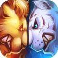 无序之路游戏下载-无序之路手机下载v1.7.2