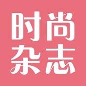 Top时尚杂志APP下载-Top时尚杂志iOS版下载V6.0.6