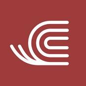 网易蜗牛读书turbo会员破解版下载-网易蜗牛读书turbo无限时长版下载V1.9.6