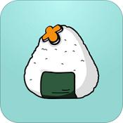 饭团APP下载-饭团官方版下载V1.0.4