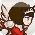幻影骑士团安卓版下载-幻影骑士团手游下载V1.0.1