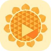 秋葵视频官方最新版下载-秋葵视频最新版apk下载V8.5.7