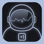 脱水APP下载-脱水iOS版下载V2.0.0