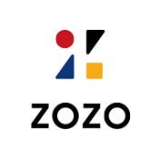 ZOZOAPP下载-ZOZO手机版下载V1.0.3