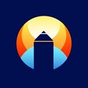 月光侠计划APP下载-月光侠计划官方版下载V1.0.0