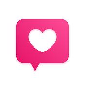 甜心视频app下载-甜心视频免费下载V4.4.1