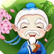 江湖医馆破解版下载-江湖医馆无限金币版下载v1.0.19