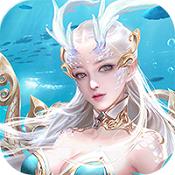 神仙打架游戏下载-神仙打架手机版下载V1.0.0