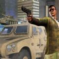 陆军生活模拟官方版下载-陆军生活模拟最新版下载v1.0.1