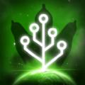 生物模拟器手机下载-生物模拟器游戏下载v2.01
