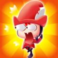 保卫小红帽安卓版下载-保卫小红帽最新版下载v1.0