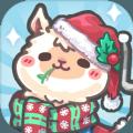 放置牧语游戏下载-放置牧语安卓版下载v1.1.4