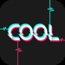 Cool语音APP下载-Cool语音手机版下载V1.0.9
