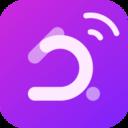 久久语音APP下载-久久语音官方版下载V2.3.6