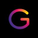 Gworld中国APP下载-Gworld中国官方版下载V1.2.1