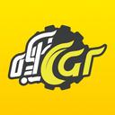 嘿carAPP下载-嘿car手机版下载V3.0.7