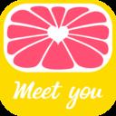 美柚APP下载-美柚官方版下载V7.6.7