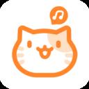 逗猫咪APP下载-逗猫咪手机版下载V6.6.6.2