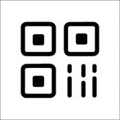 DX视频图片下载-DX视频图片最新版下载V1.1.0